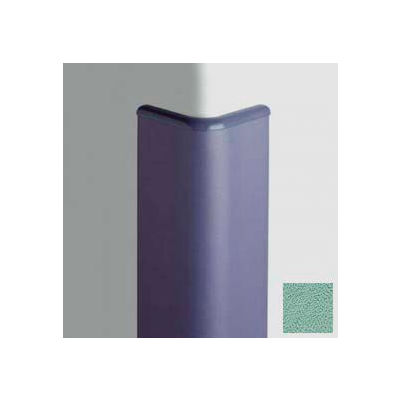 Top Cap For CG-30 Corner Guard, Pale Jade, Vinyl