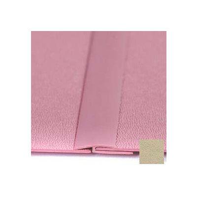 8' Long Joint Cover For Wall Sheet, Harvard Gray