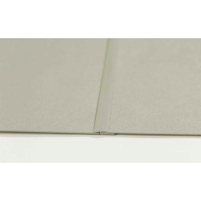 "Pawling® WP-40-4x8-682-Case Rigid PETG Wall Covering, 8' x 1/25"" x 4'"