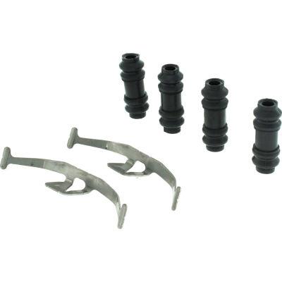 Centric Disc Brake Hardware Kit, Centric Parts 117.33040