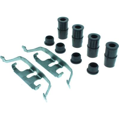 Centric Disc Brake Hardware Kit, Centric Parts 117.34042