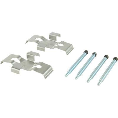 Centric Disc Brake Hardware Kit, Centric Parts 117.35005