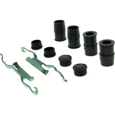 Centric Disc Brake Hardware Kit, Centric Parts 117.65027