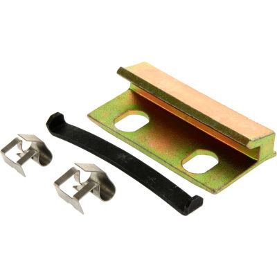 Centric Disc Brake Oversized Caliper Key, Plus .160 Inch Hardware kit, Centric Parts 117.66005