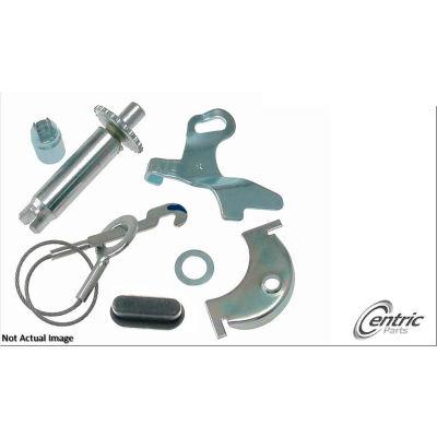 Centric Brake Shoe Adjuster Kit, Centric Parts 119.61014