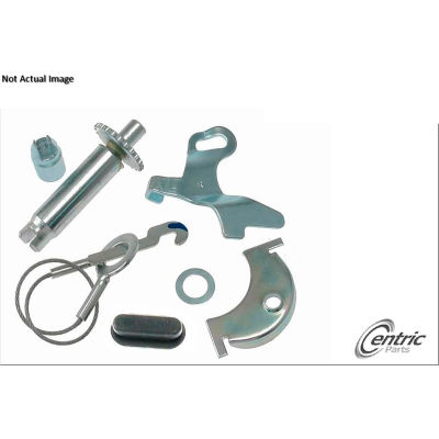Centric Brake Shoe Adjuster Kit, Centric Parts 119.63012