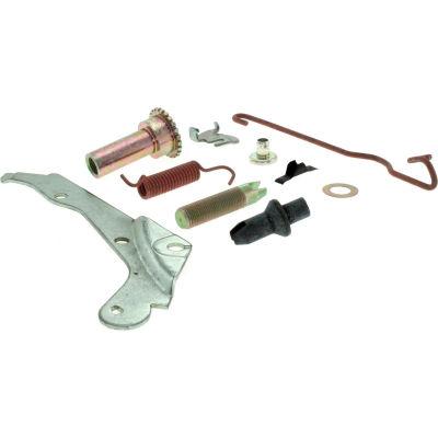 Centric Brake Shoe Adjuster Kit, Centric Parts 119.79001