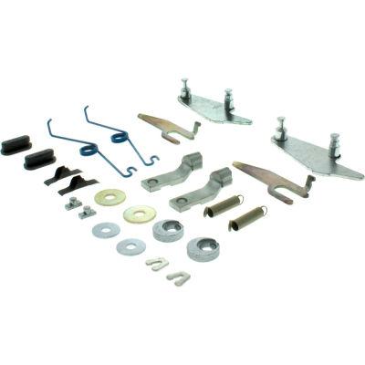 Centric Brake Shoe Adjuster Kit, Centric Parts 119.79004