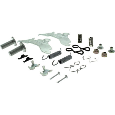 Centric Brake Shoe Adjuster Kit, Centric Parts 119.80003