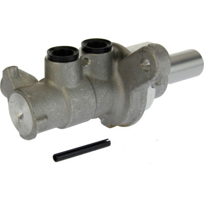 Centric Premium Brake Master Cylinder, Centric Parts 130.04300