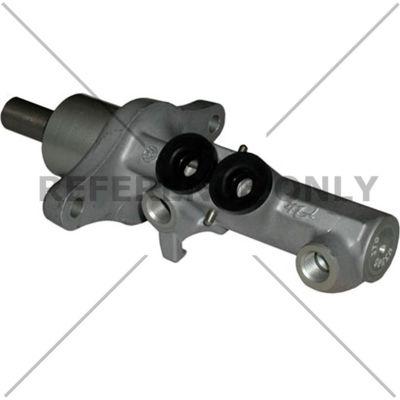 Centric Premium Brake Master Cylinder, Centric Parts 130.33124