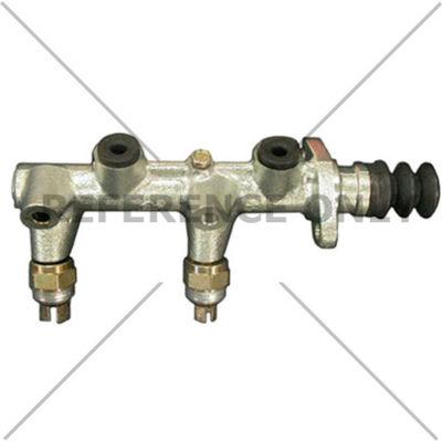 Centric Premium Brake Master Cylinder, Centric Parts 130.33400