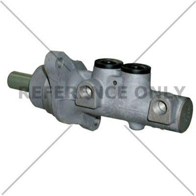 Centric Premium Brake Master Cylinder, Centric Parts 130.33425