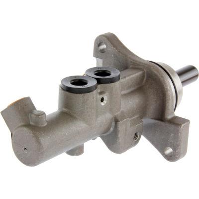 Centric Premium Brake Master Cylinder, Centric Parts 130.33426