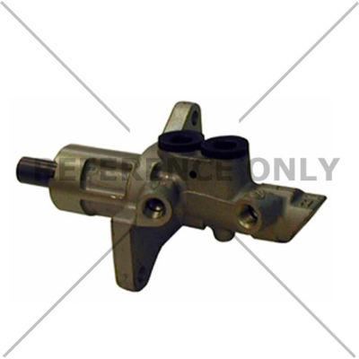 Centric Premium Brake Master Cylinder, Centric Parts 130.34119