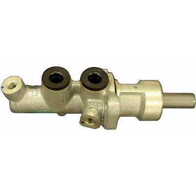 Centric Premium Brake Master Cylinder, Centric Parts 130.35011