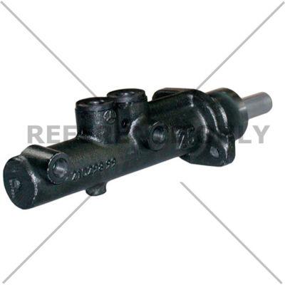 Centric Premium Brake Master Cylinder, Centric Parts 130.35503