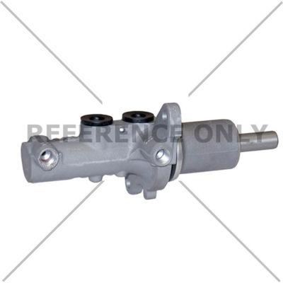 Centric Premium Brake Master Cylinder, Centric Parts 130.35505