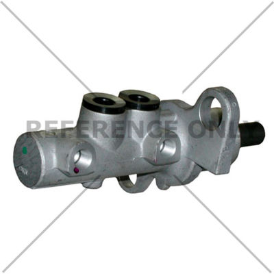 Centric Premium Brake Master Cylinder, Centric Parts 130.37012