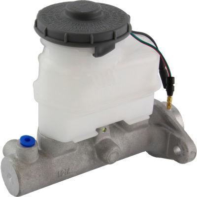 Centric Premium Brake Master Cylinder, Centric Parts 130.40033