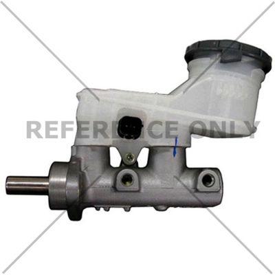 Centric Premium Brake Master Cylinder, Centric Parts 130.40051
