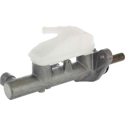 Centric Premium Brake Master Cylinder, Centric Parts 130.40071