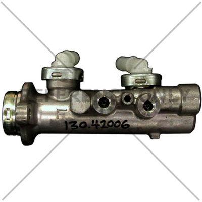 Centric Premium Brake Master Cylinder, Centric Parts 130.42006