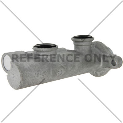 Centric Premium Brake Master Cylinder, Centric Parts 130.42504