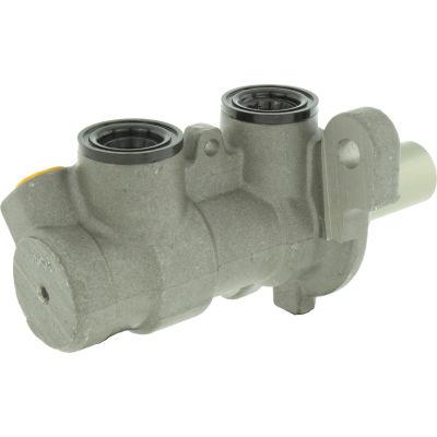 Centric Premium Brake Master Cylinder, Centric Parts 130.42815