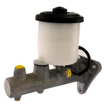 Centric Premium Brake Master Cylinder, Centric Parts 130.44604