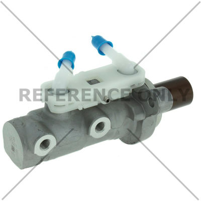 Centric Premium Brake Master Cylinder, Centric Parts 130.46013