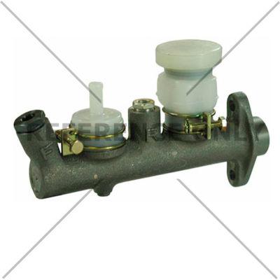 Centric Premium Brake Master Cylinder, Centric Parts 130.46406