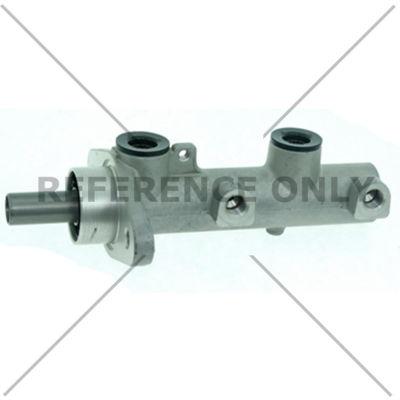 Centric Premium Brake Master Cylinder, Centric Parts 130.51052