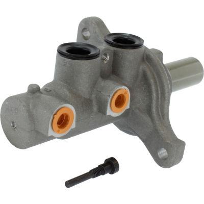 Centric Premium Brake Master Cylinder, Centric Parts 130.51062