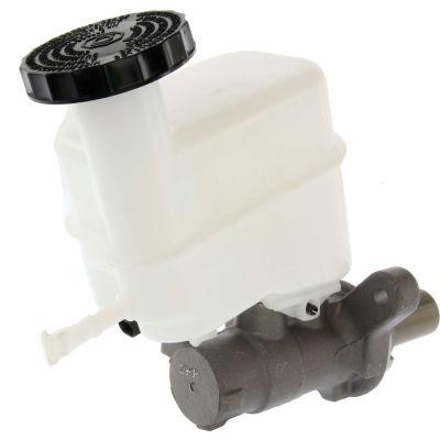 Centric Premium Brake Master Cylinder, Centric Parts 130.58011