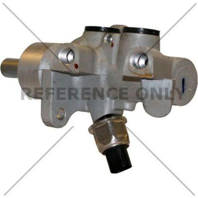Centric Premium Brake Master Cylinder, Centric Parts 130.61122