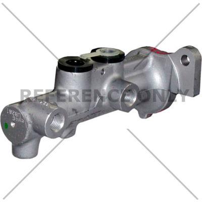 Centric Premium Brake Master Cylinder, Centric Parts 130.61132