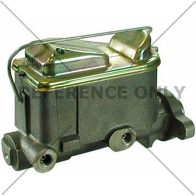 Centric Premium Brake Master Cylinder, Centric Parts 130.62002