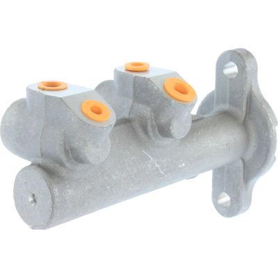 Centric Premium Brake Master Cylinder, Centric Parts 130.62083