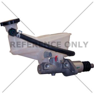 Centric Premium Brake Master Cylinder, Centric Parts 130.62165