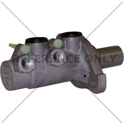 Centric Premium Brake Master Cylinder, Centric Parts 130.62175