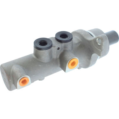 Centric Premium Brake Master Cylinder, Centric Parts 130.67049