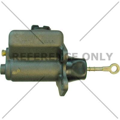 Centric Premium Brake Master Cylinder, Centric Parts 130.79023