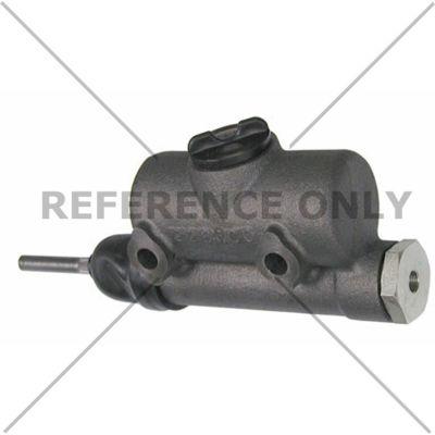 Centric Premium Brake Master Cylinder, Centric Parts 130.80022