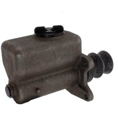Centric Premium Brake Master Cylinder, Centric Parts 130.81001
