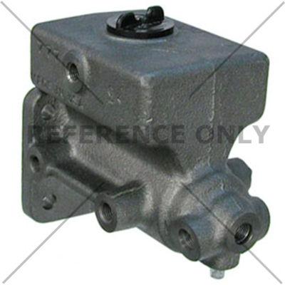 Centric Premium Brake Master Cylinder, Centric Parts 130.83004