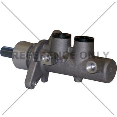 Centric Premium Brake Master Cylinder, Centric Parts 130.99003