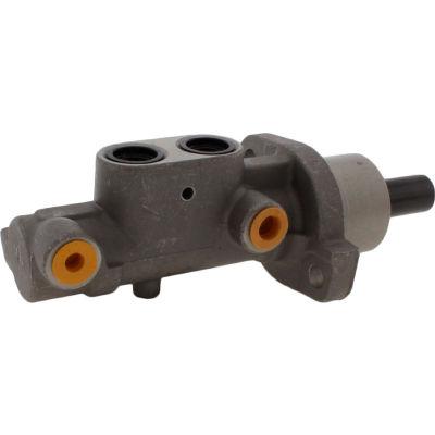 Centric Premium Brake Master Cylinder, Centric Parts 130.99026