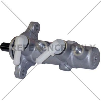 Centric Premium Brake Master Cylinder, Centric Parts 130.99029