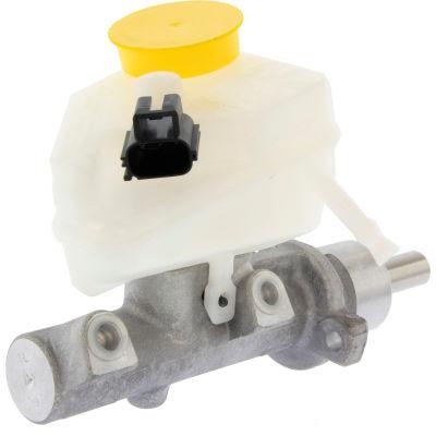 Centric Premium Brake Master Cylinder, Centric Parts 130.99081